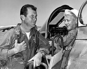 Jacqueline-Cochran-women-aviators-9 (3)